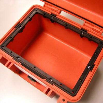 Montážní rámeček pro Explorer Cases 4820