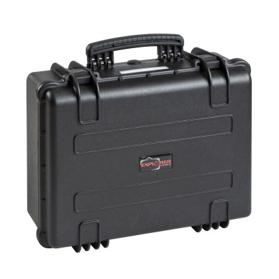 Odolný vodotěsný kufr Explorer Cases 4820